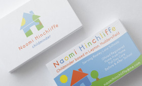 Naomi Hinchliffe